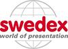 swedex.de - Relevanz