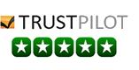 LP_Ordner_Trust_TS